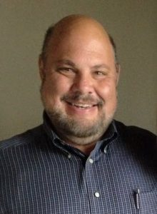 Bryan Shirley Profile Photo