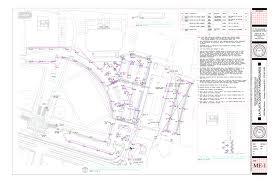 Construction Survey Huntsville Land Surveying