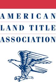 ALTA Title Survey ​Jasper Land Surveying