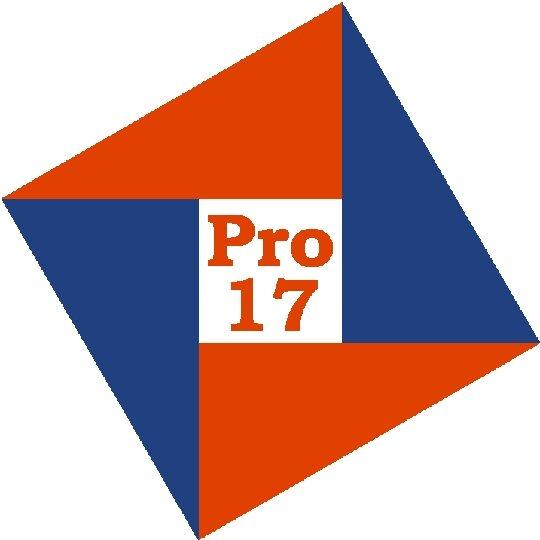Pro17 Engineering, LLC