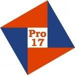 cropped-Pro17-Logo-No-Lines.jpg